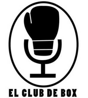 El Club de Box
